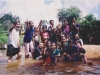 5-staff-and-children-enjoying-themselves-in-tanjung-pinang-river