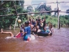 10-staff-and-children-playing-in-the-tanjung-pinang-river