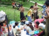12-enjoying-a-picnic-at-the-tanjung-pinang-river