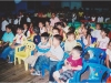 18-christmas-party-with-kindergarten-students