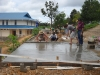 1-concreting-the-new-road_0