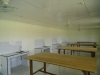 24-the-science-laboratory_0