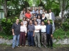 16-church-planters-retreat_0